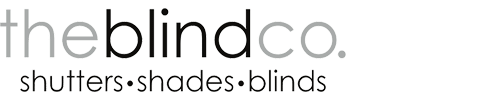 The Blind Co.